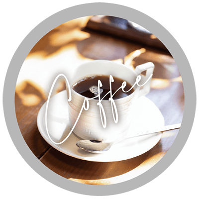 Feature Coffee